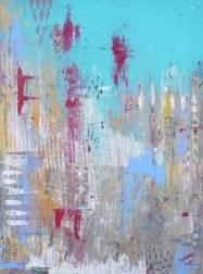 Untitled, 18x24, $374 plus S&H